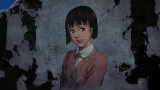 Millennium_Actress_005