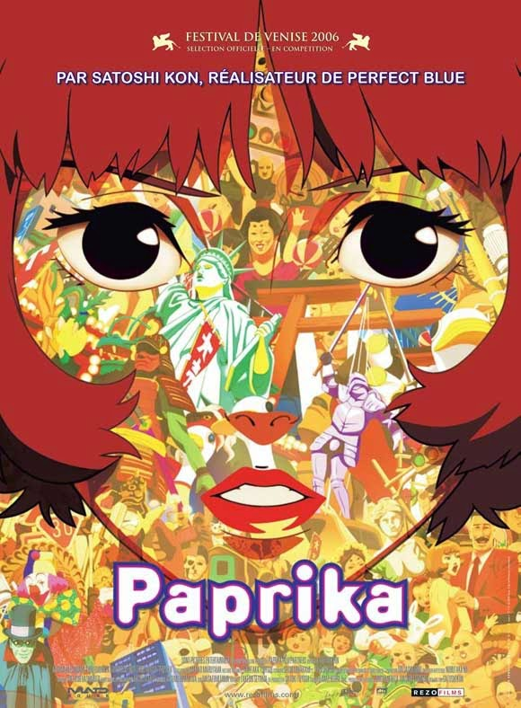 paprika-movie-poster-2006-1020449214