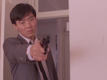 the-terrorizers-li-li-chun