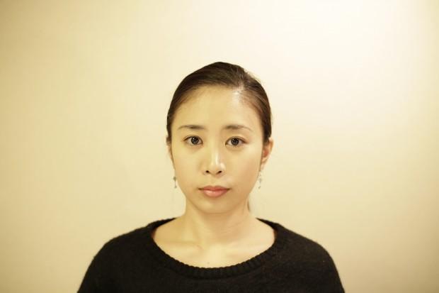 Sakamoto Ayumi