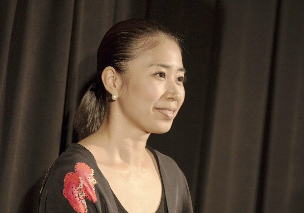 Sakamoto Ayumi2