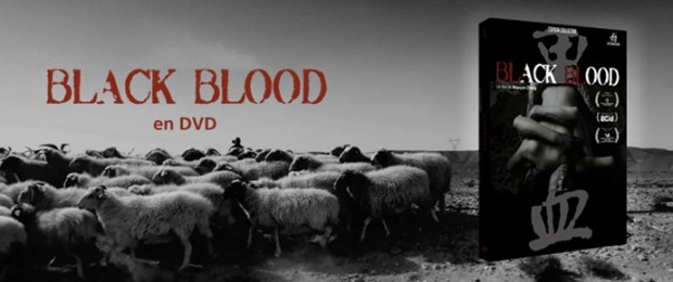 dvd-black-blood