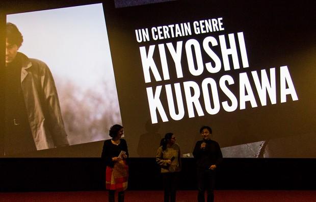 Kiyoshi-Kurosawa-seance-seventh-code