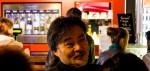 Kurosawa-rencontre-cafe