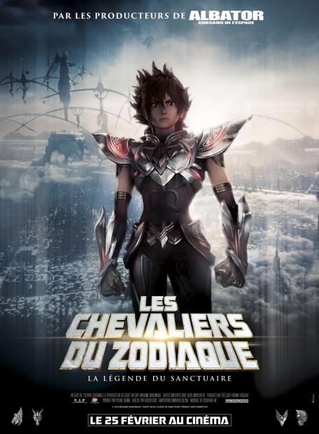 LES-CHEVALIERS-DU-ZODIAQUE-–-La-Légende-du-Sanctuaire-Affiche-France