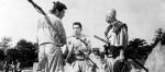Les sept samouraïs redimensionné