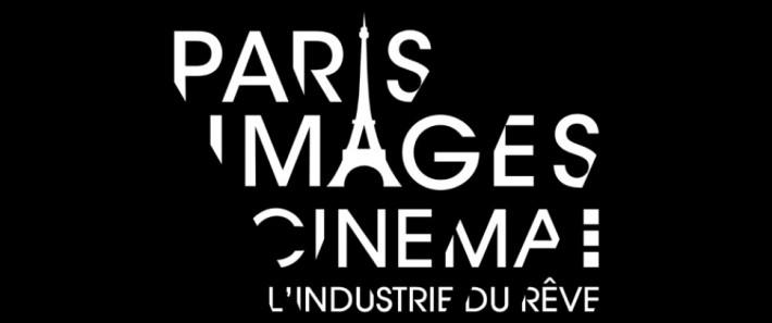 paris images cinema