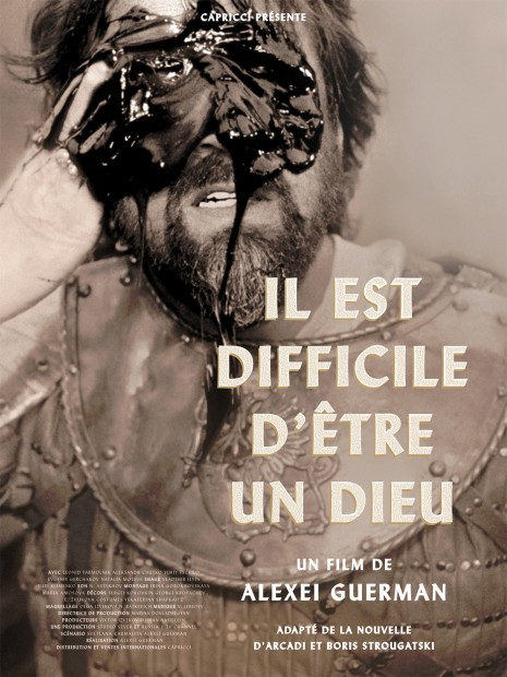 Il_est_difficile_d_etre_un_dieu