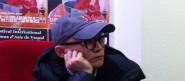 Lee Kwank-kuk (2)