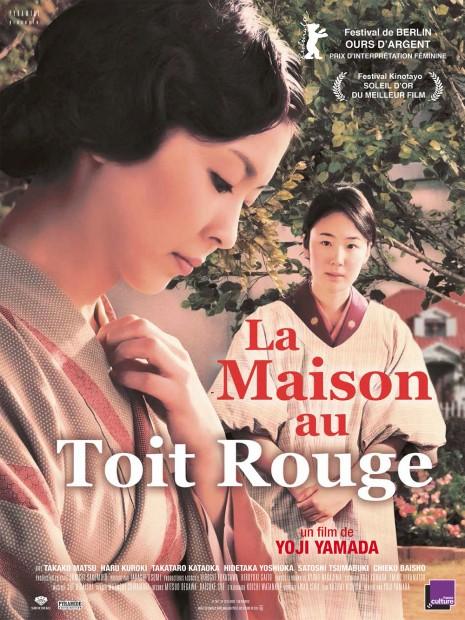 La_Maison_au_toit_rouge