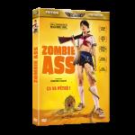 ZombieAss-3D-DVD