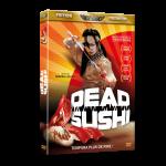 deadSushi-3D-DVD