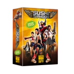 Cof-sushi2015-3D