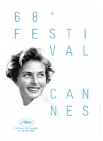 Cannes 2015_poster