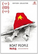 boat-people-dvd-collector
