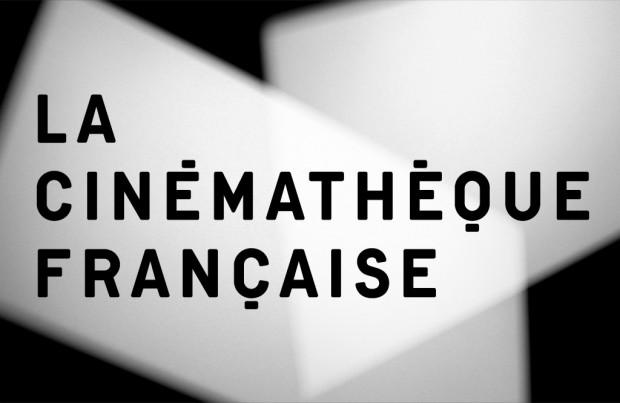 Logo_Cinémathèque