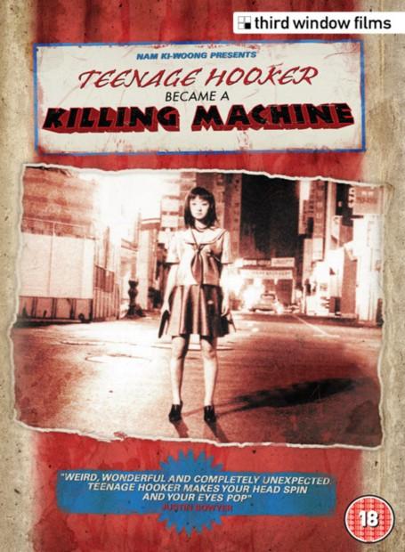 Teenage_Hooker_Became_a_Killing_Machine