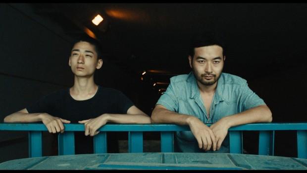 fantasia-2014-wang-chao-009