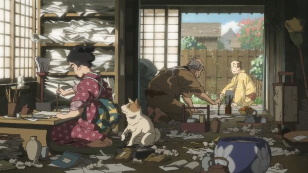 miss-hokusai-image
