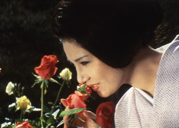 photo-Fleur-secrete-Hana-to-hebi-1974-3