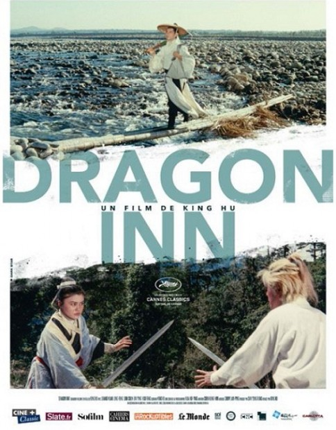 dragon-inn-affiche