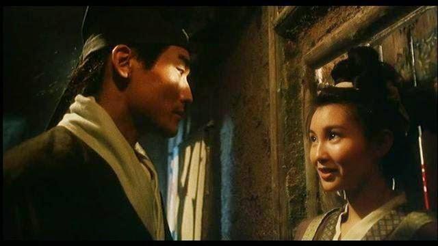 lauberge-dragon-san-lung-moon-haak-chan-raymo-L-6wq9FG