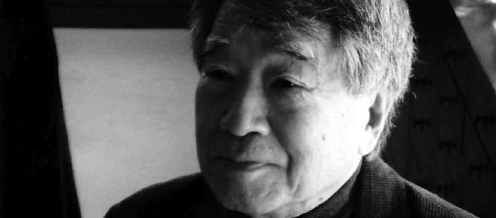 Hani Susumu