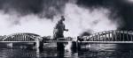 Godzilla redimensionné