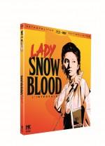 brd-lady-snow-blanc-3d