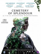 cemetery-of-splendour