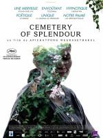 cemetery-of-splendour