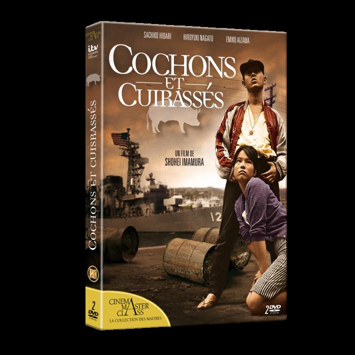 3D-cochon-DVD