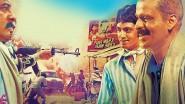 gangs-of-wasseypur2