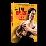 Bruce-3D