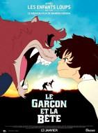 Le-Garcon-et-la-Bete-affiche-fr