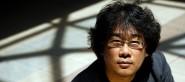 la-et-mn-snowpiercer-director-bong-joon-ho-20140622-2