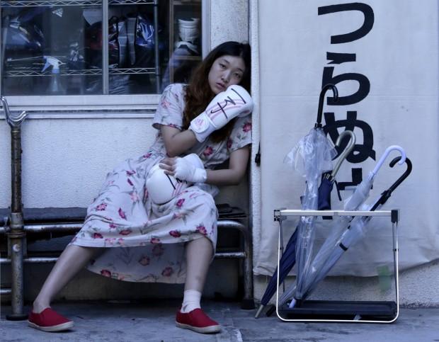 p10-schilling-hyakuen-a-20150108
