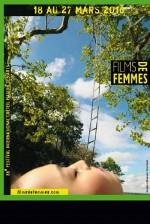 films de femmes creteil