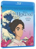 BD Miss Hokusai