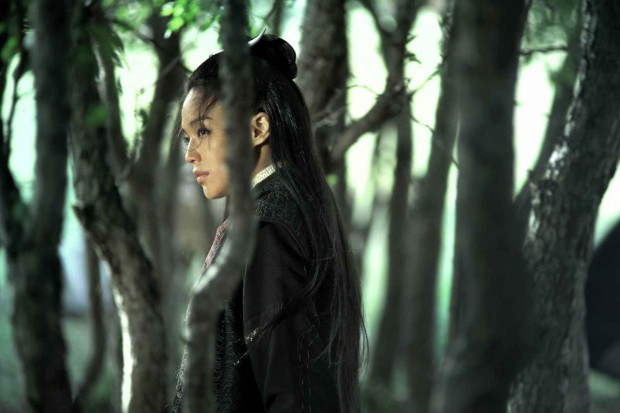 2048x1536-fit_shu-qi-the-assassin-hou-hsiao-hsien