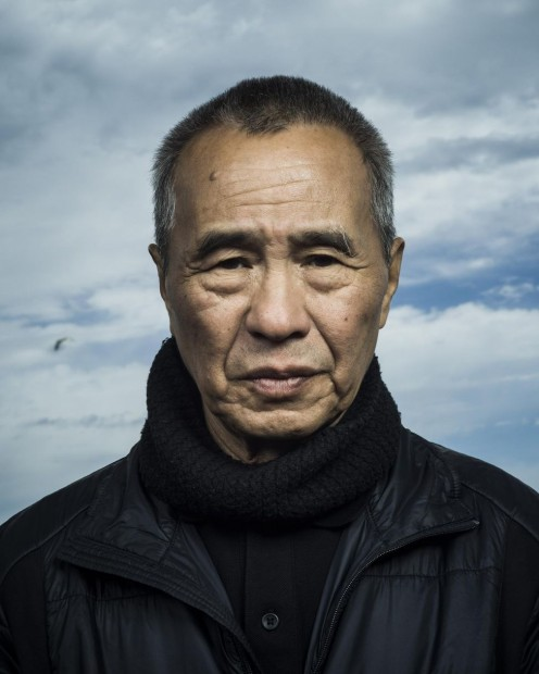 hou-hsiao-hsien