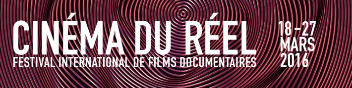 cinema du reel 2016