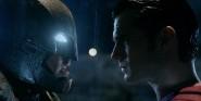 batman-v-superman-aube-justice_6rzz