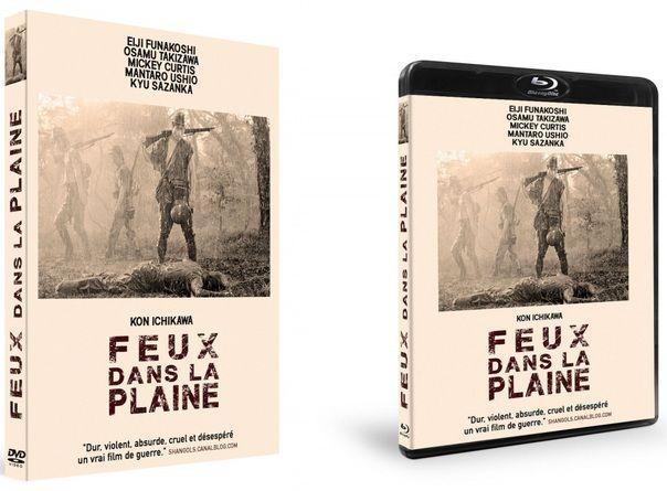 feux-dans-la-plaine-dvd