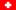 Suisse10