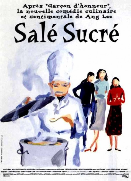 film-sale-sucre-ang-lee-affiche