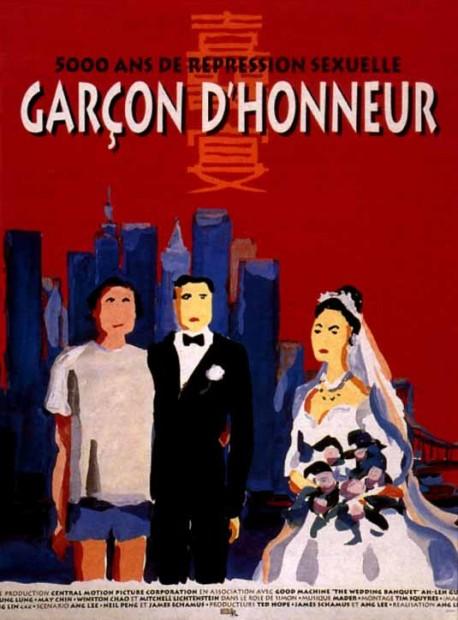 garcon_d_honneur