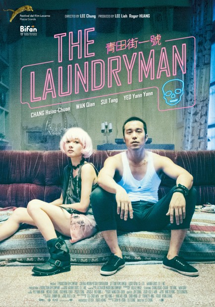 the-laundryman-2