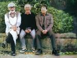 Ghibli-Miyazaki-Suzuki-and-Takahata
