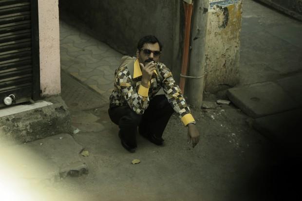 Raman_Raghav